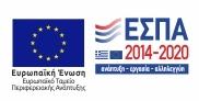 Optotypo.gr Espa Banner